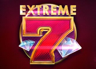 Extreme 7!
