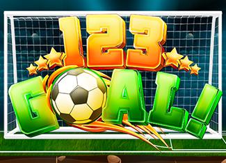 123 Goal!