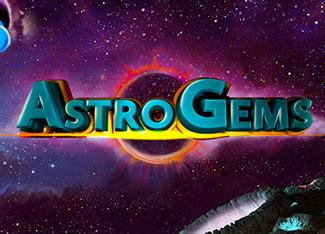 Astro Gems