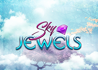 Sky Jewels