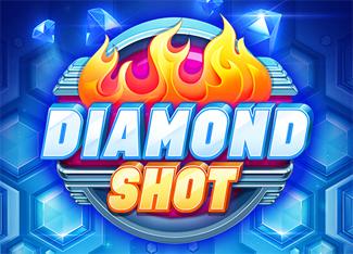 Diamond Shoot