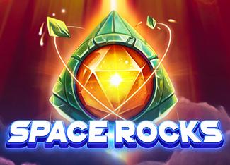 Space Rocks 2