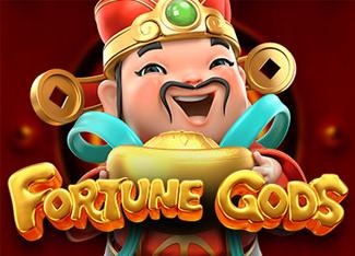 Fortune Gods