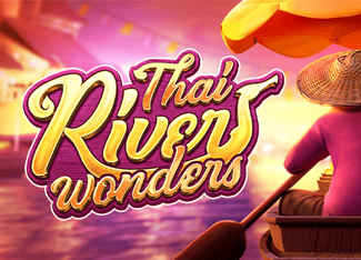 Thai River Wonders