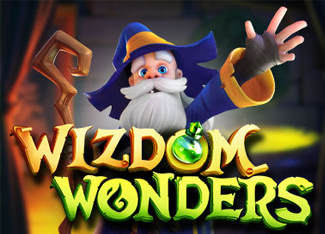 Wizdom Wonders