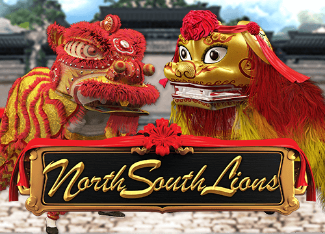North South Lions