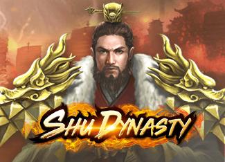 Shu Dynasty