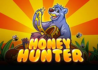 Honey Hunter