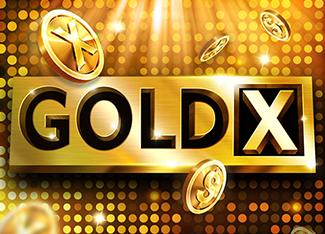 GoldX
