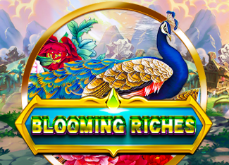 Blooming Riches
