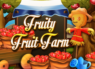 Fruity Fruit Farm