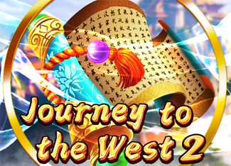 Journey of The West 2