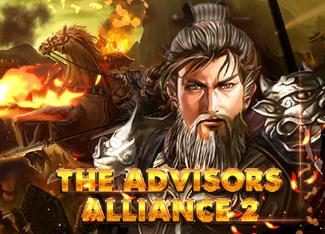 The Advisors Alliance