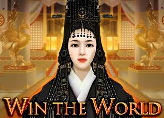 Win The World