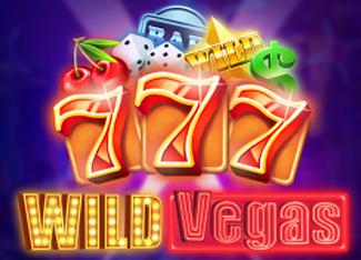 WildVegas