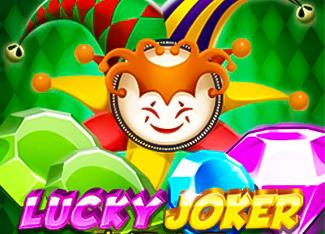 Lucky Joker