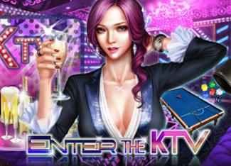 Enter The KTV