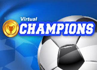 Virtual Champions