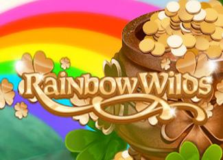 Rainbow Wilds