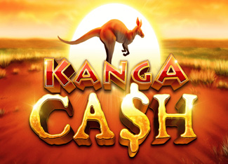 Kanga Cash Extra