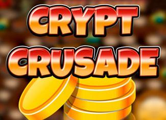 Crypt Crusade