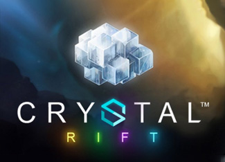 Crystal Rift ™