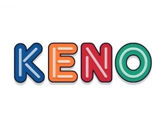 Keno 80