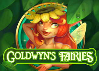 Goldwyn's Fairies
