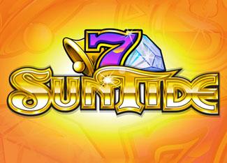 SunTide