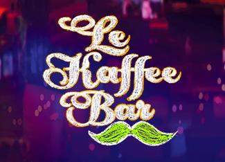 Le Kaffee Bar