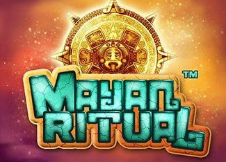 Mayan Ritual™