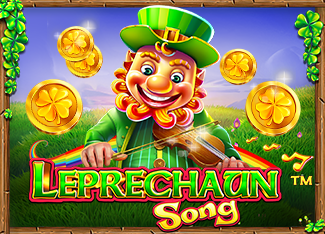 Leprechaun Song