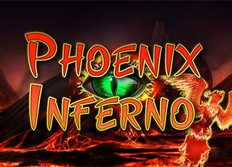 Phoenix Inferno