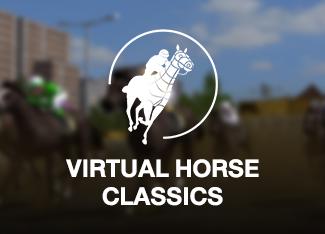 Virtual Horse Classics