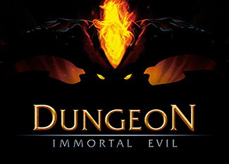 Dungeon: Immortal Evil