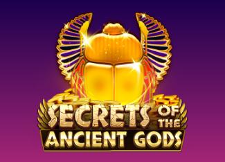 Secrets of the Ancient Gods