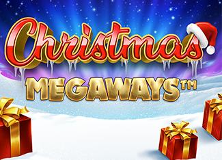 Christmas Megaways