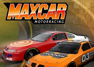 Max Car Motor Racing
