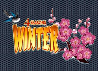 4 Seasons: Winter