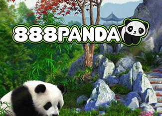 888 Panda