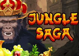 Jungle Saga