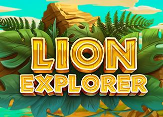 Lion Explorer