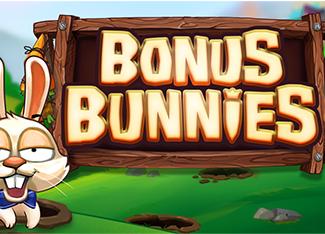 Bonus Bunnies