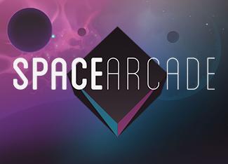 Space Arcade