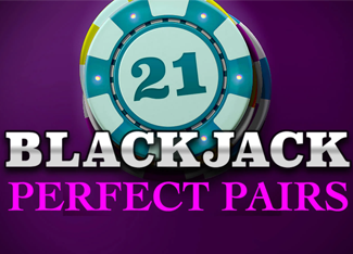 Blackjack Classic Perfect Pairs