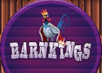 Barn Kings