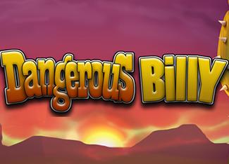 Dangerous Billy