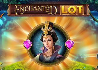 Enchanted Lot
