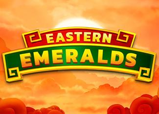 Eastern Emeralds