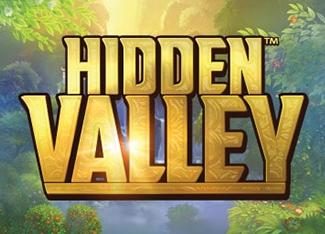 Hidden Valley HD